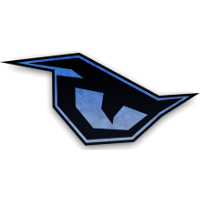 Image result for fire envision esports