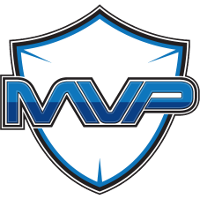 MVP Space team logo