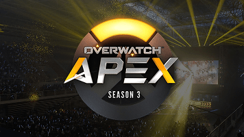 OGN APEX Season 3