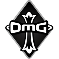 Oh My God team logo