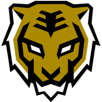 Seoul Dynasty team logo