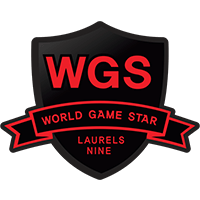 World Game Star H2 team logo