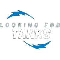Looking For Tanks team logo