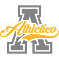 Athletico team logo