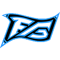 Flag Gaming team logo