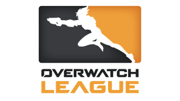 Overwatch League 2019 Season