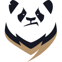 Chengdu Hunters team logo