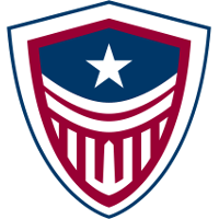 Washington Justice team logo