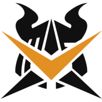 Nova Monster Shield team logo