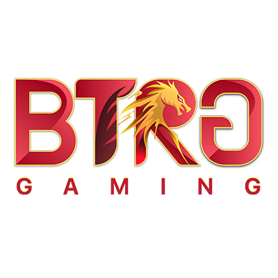 BTRG announce new roster - over gg