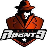 GameAgents team logo