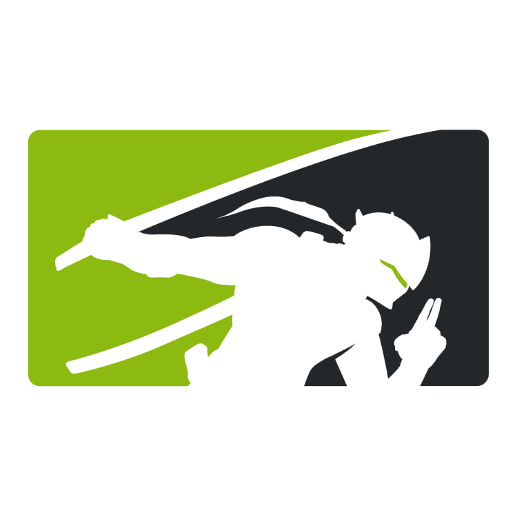 Overwatch Contenders 2020 Season 2: China
