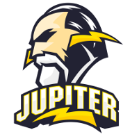 Absolute JUPITER team logo