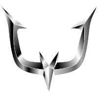 REJECT team logo