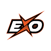 EXO Clan team logo
