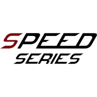 Speed Gaming team logo