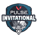 Pulse Invitational