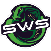 SWS Gaming team logo