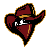 Renegades team logo