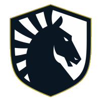 Team Liquid R6 team logo