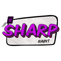 Sharp-Clan team logo