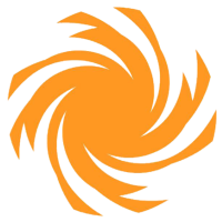 SunSister Rapid team logo