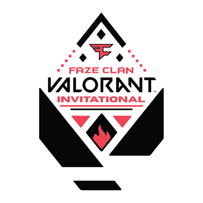 FaZe Clan Invitational