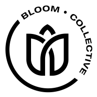 Bloom team logo