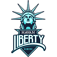 HAVAN Liberty  team logo
