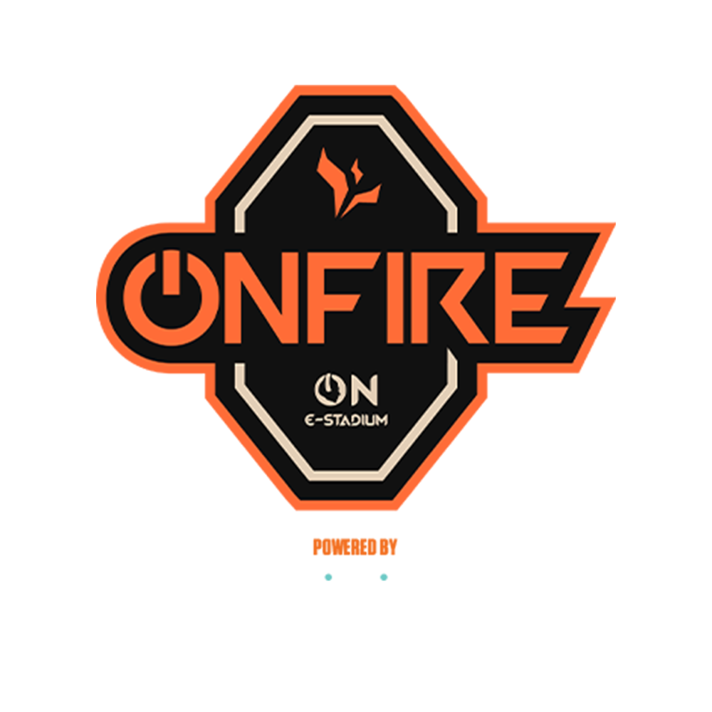 OnFire Cup