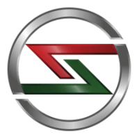 SCARZ team logo