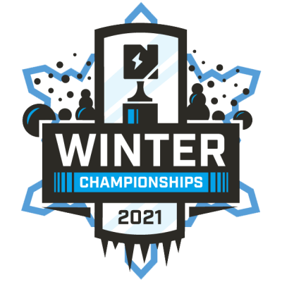 Nerd Street Gamers Winter Championship