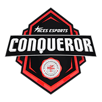 AE League: Conqueror