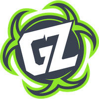 Ground Zero team logo